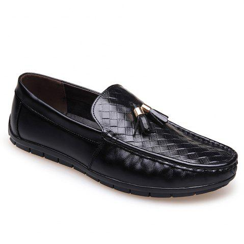 Buy Low Shoes Casual Leather Shoes