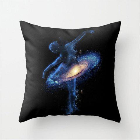 Unique Printing Plush flannel Love Pillowcases Bedding Bedroom living room Pillow Cases