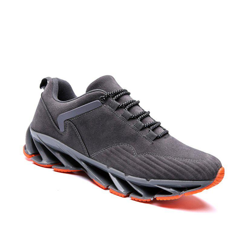 Buy ZEACAVA 2018 Men's New Blade Sports Shoes Selling Models