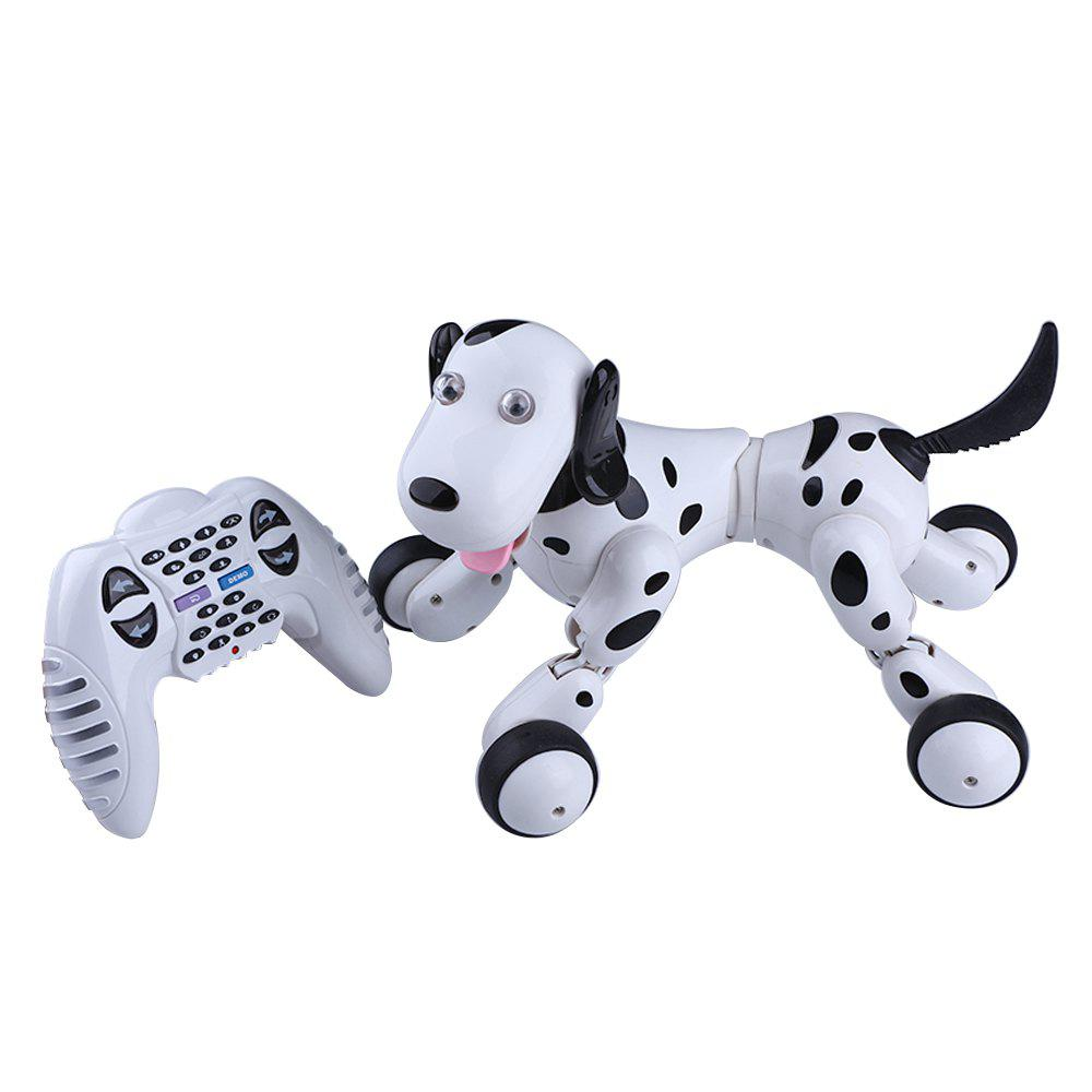 Best Clever Interactive Robotic Dog