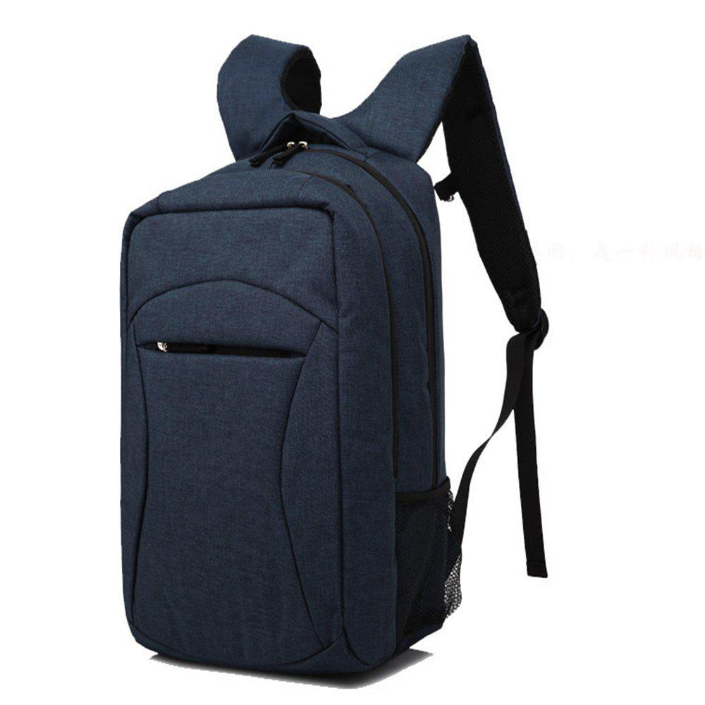 Latest 1PC Casual Men'S Bag Shoulder Backpack Travel Bags School Students