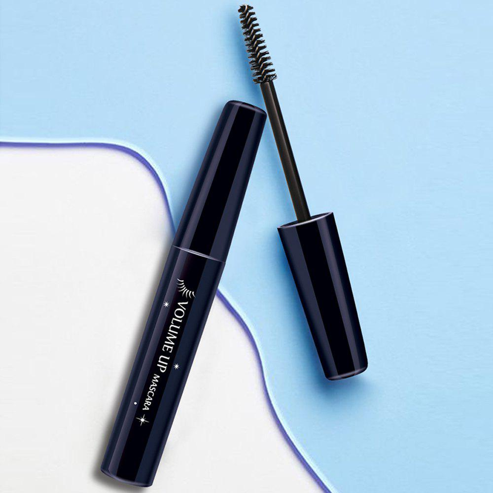 City Shop NCS050 Mascara Inimitable