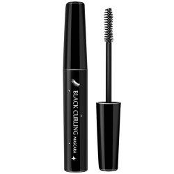 City Shop NCS049 Mascara cils noirs -