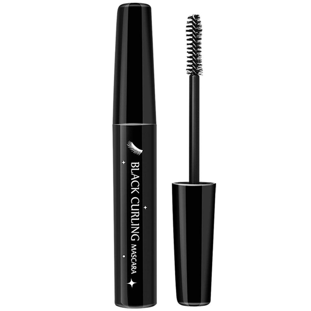 City Shop NCS049 Mascara cils noirs