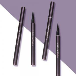 City Shop NCS048 Natural Soft Eyeliner Pencil -