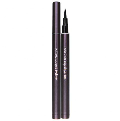 Trendy City Shop NCS048 Natural Soft Eyeliner Pencil