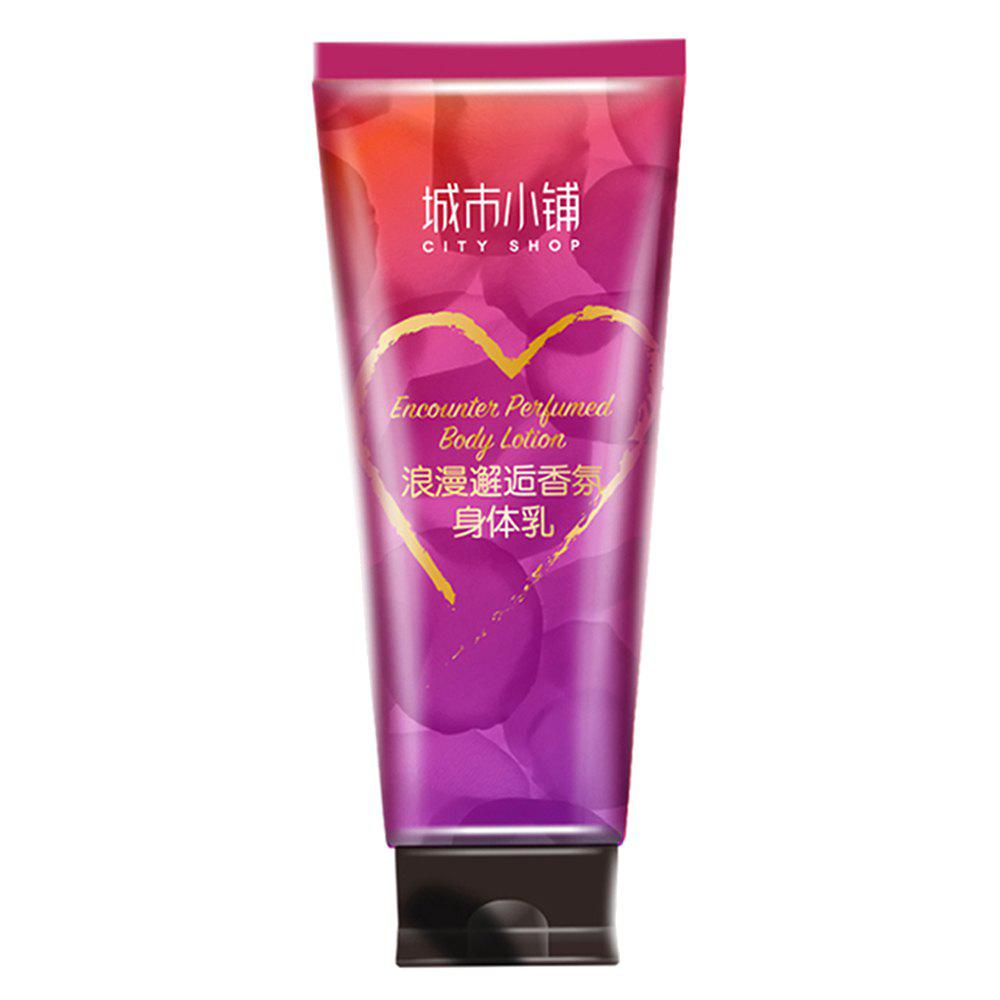 Affordable City Shop NCS096 Romantic Fragrance Body Lotion 150ML