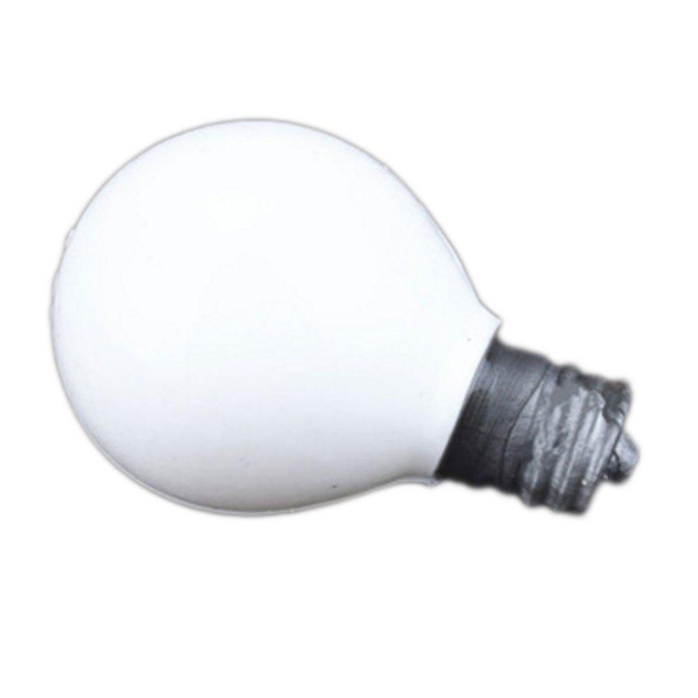 Discount Discharge Water Polo Bulb Decompression Ball
