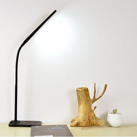 New BRELONG LED Table Lamp Dimming Study Reading Lamp USB Output Charging
