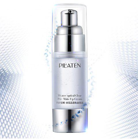 Sale Water-optical Clear Pre-make Up Cream