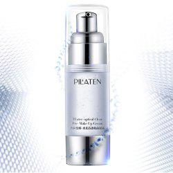 Water-optical Clear Pre-make Up Cream -