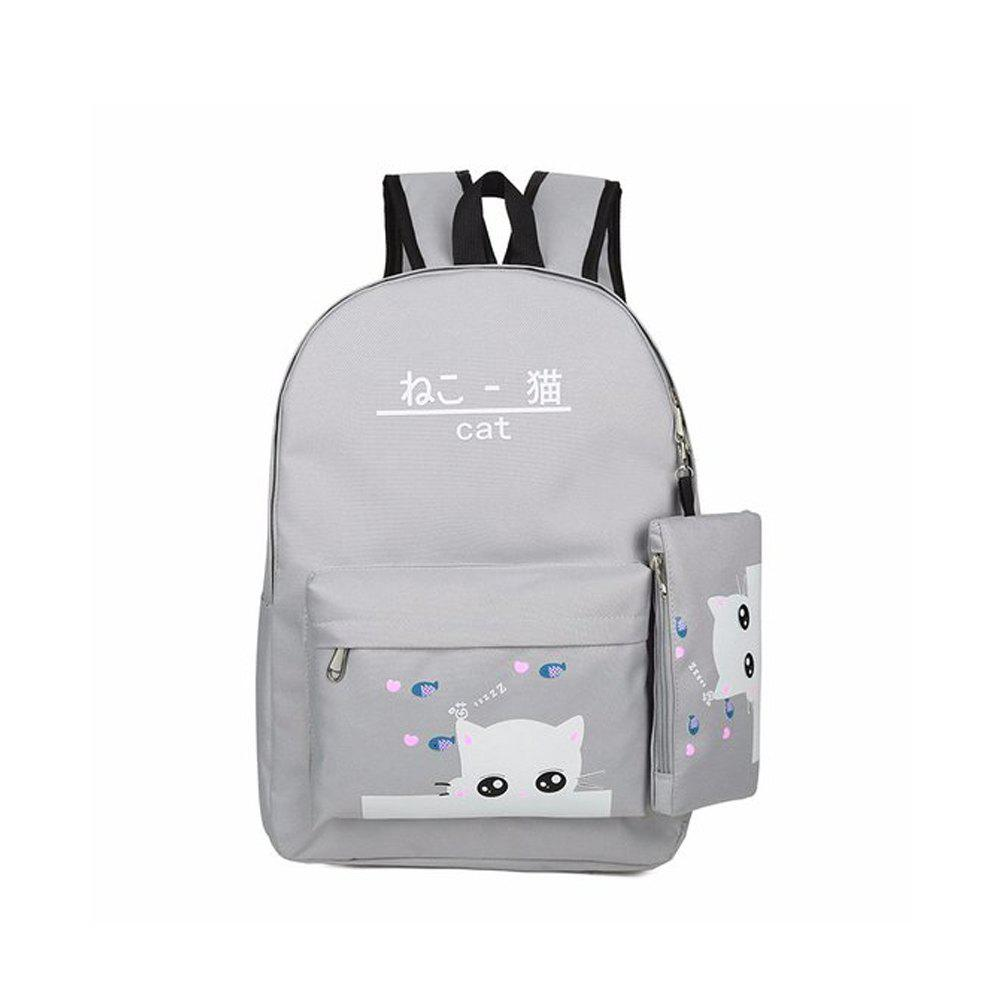786a89b7f6 Cheap Fashion Backpack Women Children Schoolbag Back Pack Leisure Korean  Ladies Knapsack Laptop Travel Bags for