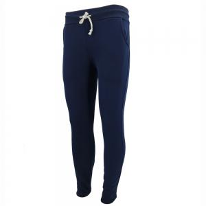 Fall Leisure Sports Trousers -