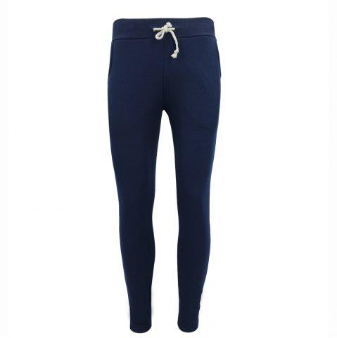 Sale Fall Leisure Sports Trousers