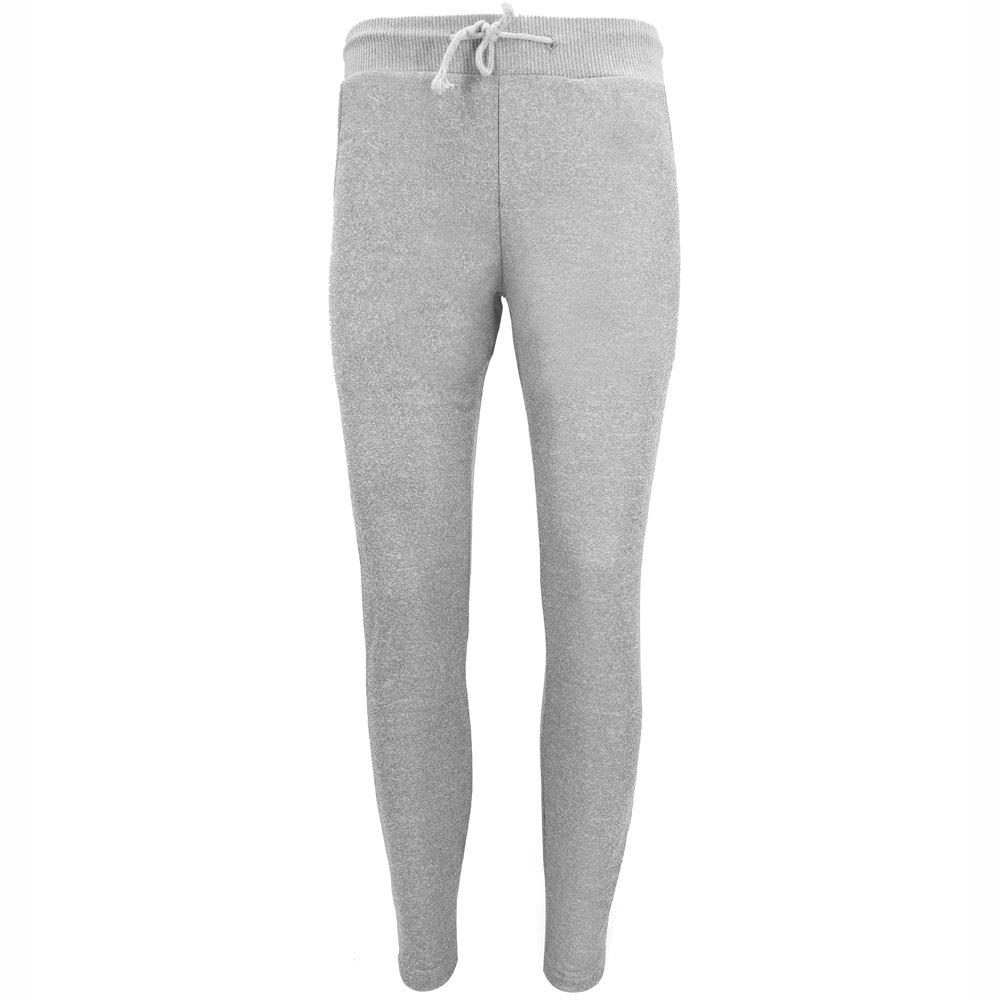Discount Fall Leisure Sports Trousers