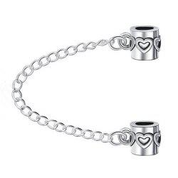 Heart-shaped Popular Jewelry Bracelet -