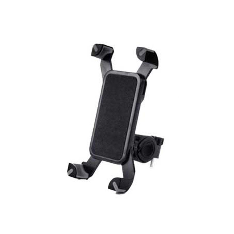 Affordable Bicycle Mobile Phone Support Mountain Bike Electric Vehicle Motorcycle Navigation Frame
