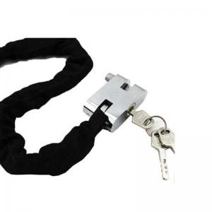 Chain Anti-theft Lock for Motorcycle -