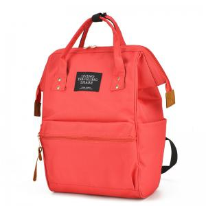 Outdoor Travel Portable Handiness Backpack -