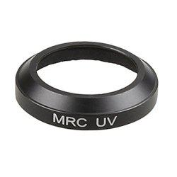 Ultraviolet UV Lens Filter for DJI Mavic Pro Quadcopter Drone -