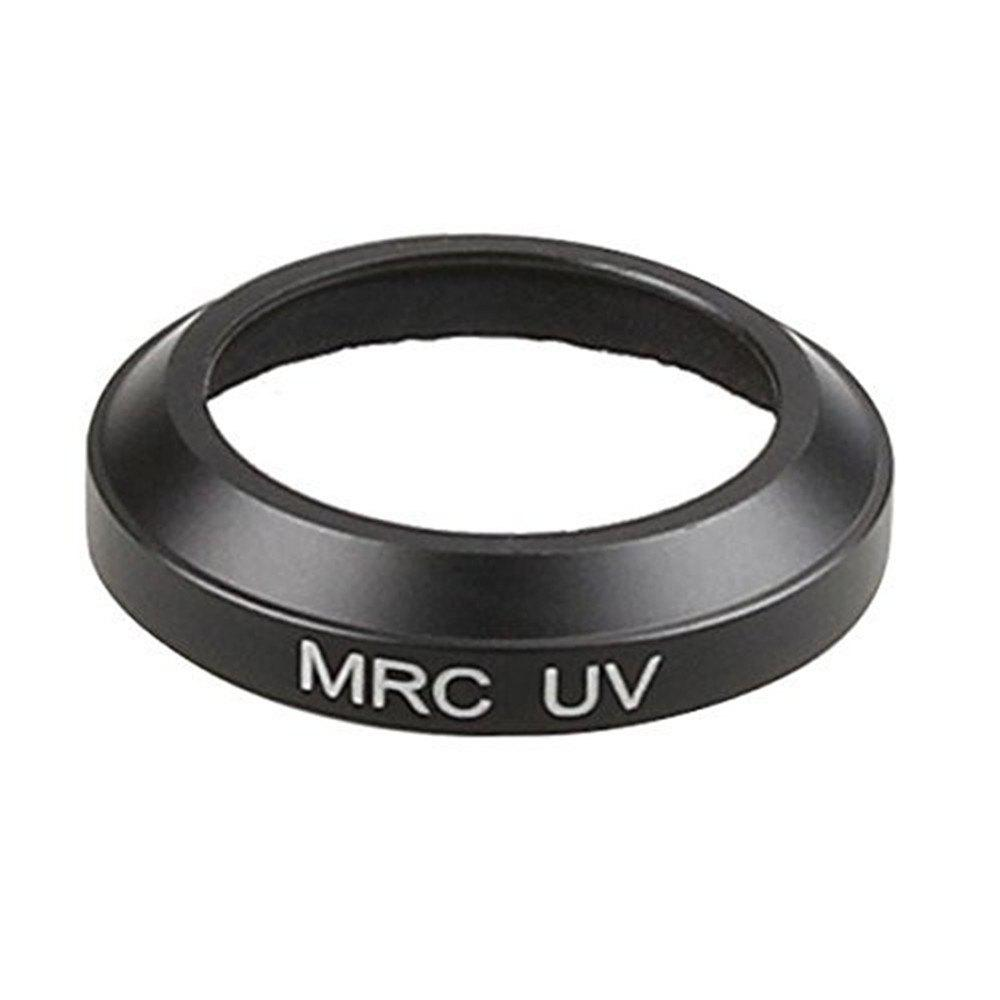 Outfit Ultraviolet UV Lens Filter for DJI Mavic Pro Quadcopter Drone