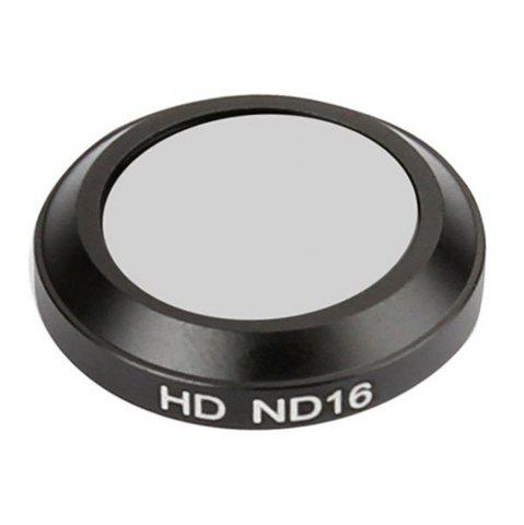Sale Neutral Density ND16 Lens Filter for DJI Mavic Pro Quadcopter Drone