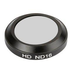 Neutral Density ND16 Lens Filter for DJI Mavic Pro Quadcopter Drone -