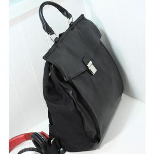 1PC Men'S Backpack Shoulder Bag Travel Bags Handbag -