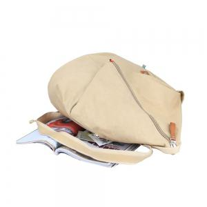 1PC Computer Backpack High School Canvas Bag travel Bags -