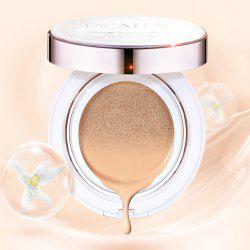 Moisturizing Glossy Lightly CC Air Cushion Cream -