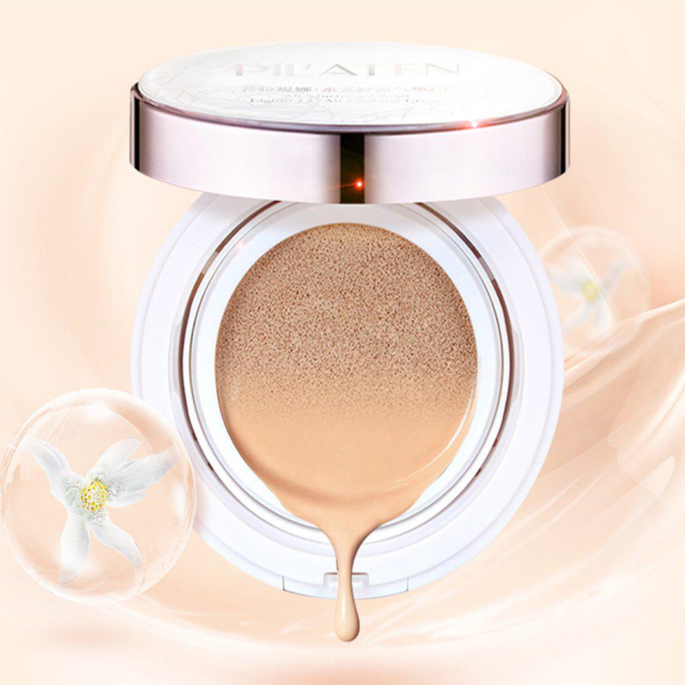 Latest Moisturizing Glossy Lightly CC Air Cushion Cream
