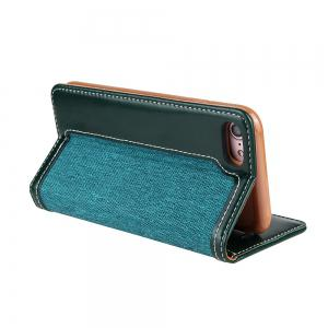 For Iphone 7 with rope wallet holster -