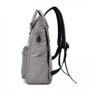 Backpack Large-Capacity Travel Computer Bag -
