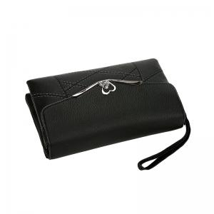 Clutch Large Capacity Envelope Handbag Handbag -