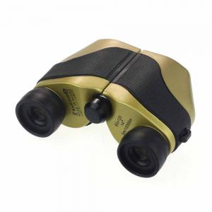 LED Telescope Night Vision Binoculars Optical Zoom Portable Outdoor 80x120 Spotting Scope -