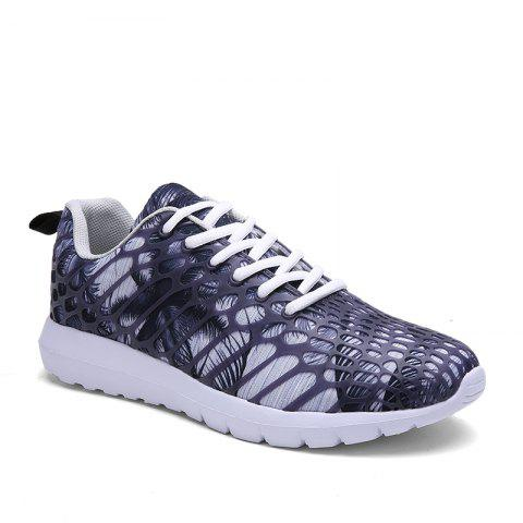 Outfits Women's Sports Shoes Stylish Colorblock Sneakers  Casual Breathable Comfy Running Shoes