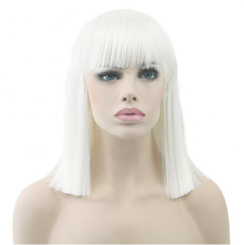 Store Colorful Hair BoBo Cospoay Wig