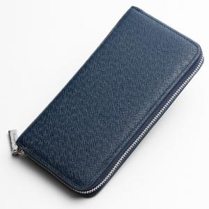 Baellerry Korean Style long Zip PU Leather Bussiness Wallet Credit Card Holder -