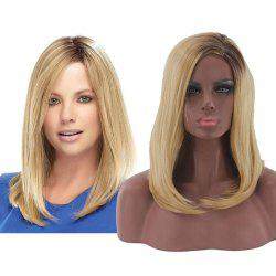Ladies Bobo Head Cosplay Wig -