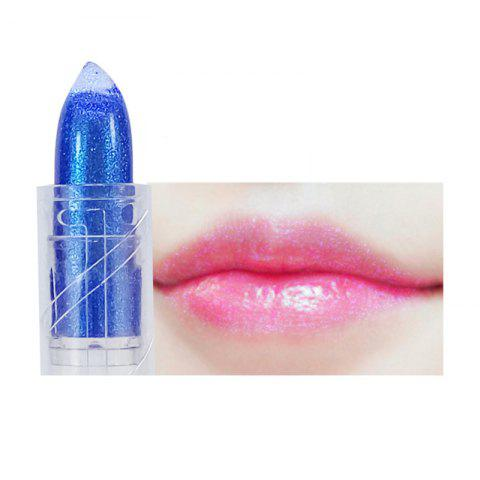 Sale MANSLY Color Change Moisturizing Jelly Lipstick