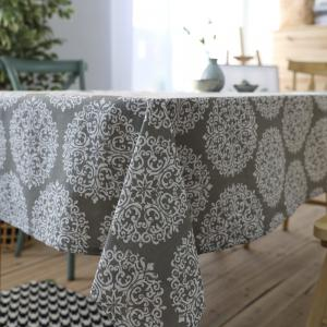 Table Runner European-Style Tablecloth Tablecover -