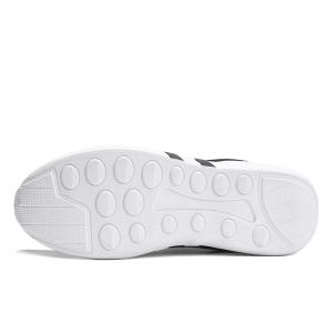 New Spring Breathable Athletic Shoes For Men -