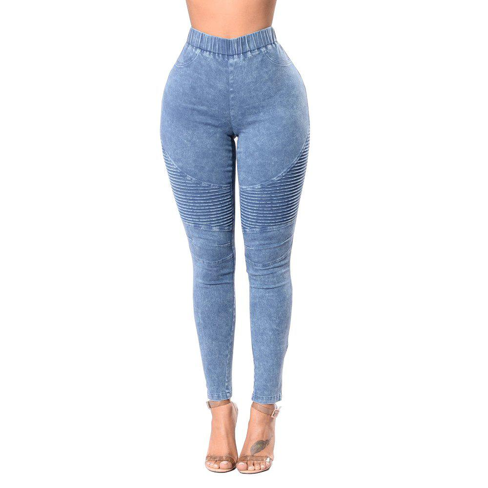 Shop Women's Juniors Timeless Low Rise Stretchy Skinny Jeans