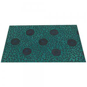 Chinese Antique Flannel Carpet Pads -