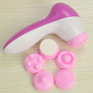 Six in One Facial Beauty Instrument -