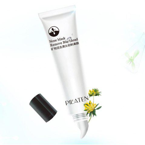 Shops Nose Mask with Mineral Mud Remove Blackhead and Acne