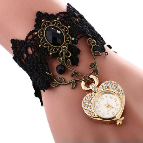 Latest Reebonz New Bohemian Style Bracelet Watch
