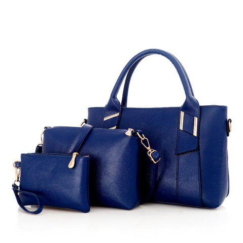 Outfits Handbag Messenger Fashion Large Capacity Casual Bag