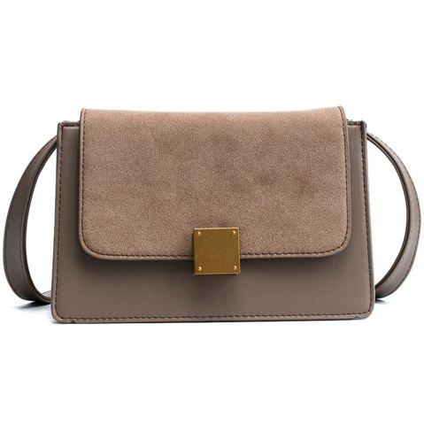 Latest All-match Female Japanese Small Packages Featuring Popular Shoulder Messenger Tide
