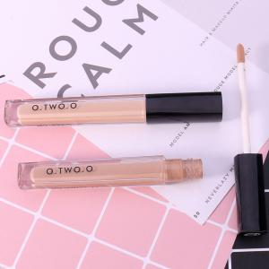 OTWOO Makeup Liquid Concealer Convenient Pro Eye Cream New Hot Sale 4 Color -